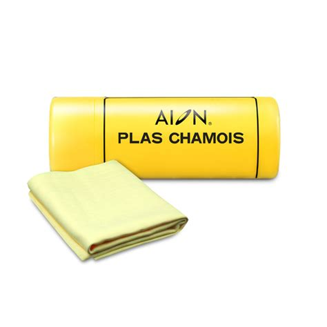 Kanebo Aion Plas Chamois Original Biru kanebo aion plas chamois kanebo aion jepang elevenia
