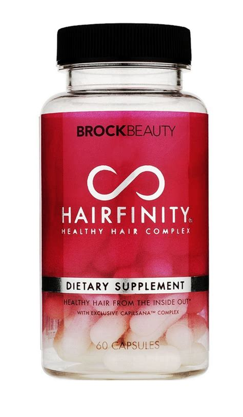 hairfinity approved by fda search results for best hair growth vitamins 2013