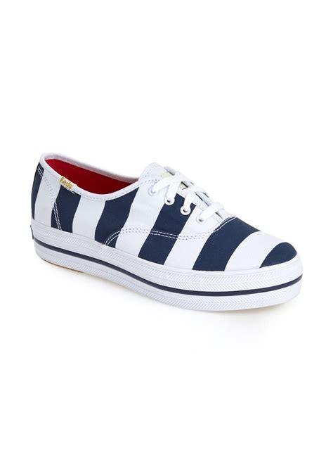keds sneakers for keds keds 174 for kate spade new york kick sneaker