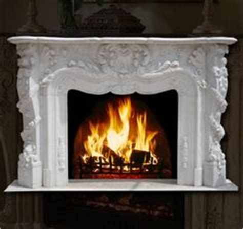 paramount ef 123 3bk 23 1000 images about fireplace and bookcase and tv ideas on