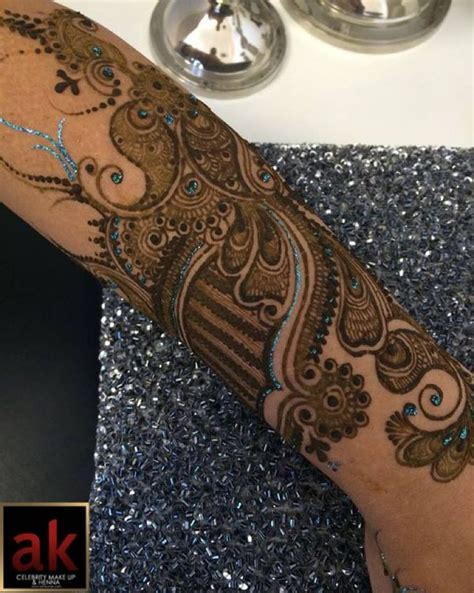 henna tattoo calgary 21 best images about henna by seema calgary on