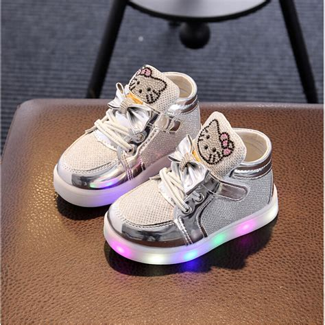 fashion sneaker brands shoes fashion sneakers 2016 brand led