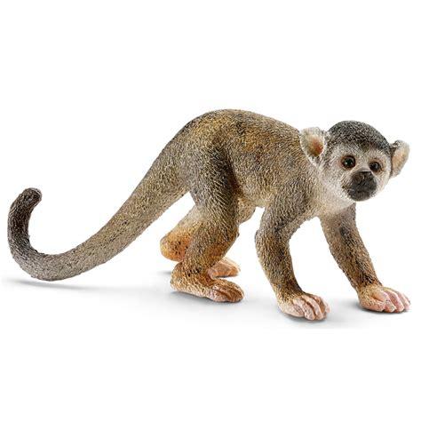 schleich zäune schleich squirrel monkey ebay