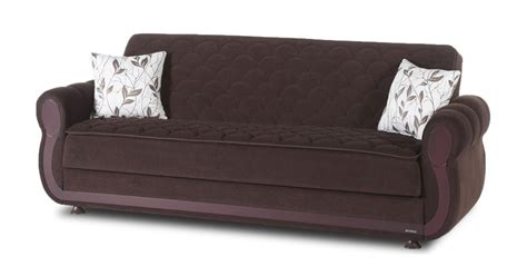 storage settee click clack sofa click clack sofa with storage
