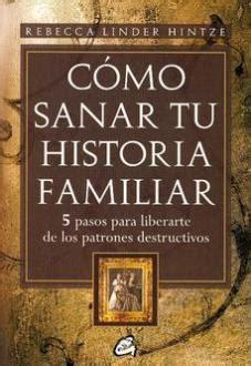 libro sobornos de cmo libros de constelaciones familiares cmo sanar tu historia familiar mayoristas y distribuidores
