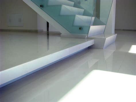 pavimenti marmo prezzi marmostudio pavimenti in marmo e pietra per interni ed