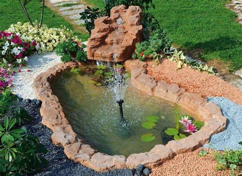 fontane giapponesi da giardino oltre 25 fantastiche idee su fontane da giardino su