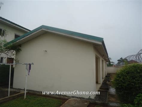 appartments to let 3 bedroom furnished apartments to let in tema community 22