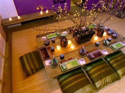 Dining Room Vs Dinning Room