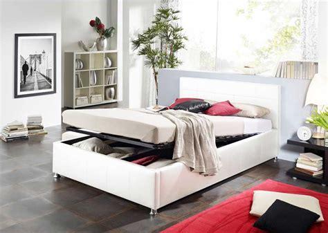 bett weiß brombeer gardinen schlafzimmer