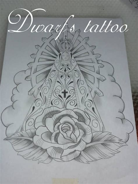303 tattoo designs dise 241 o de la virgen de lujan dise 241 os de