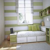 tende stanzetta tende finestre piccole