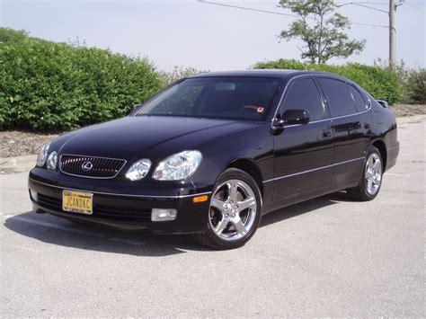lexus rx 2002 zoek auto met lexus 2002