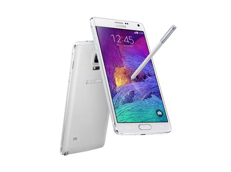 android note 4 مواصفات galaxy note 4 جالكسي نوت 4 اندرويد عربي