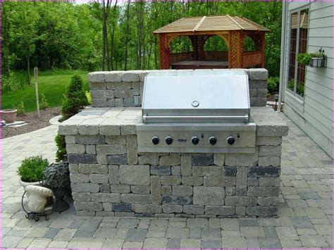 plans brick plans best ideas on grill outdoor bbq smoker