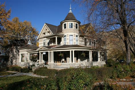 historic homes historic home on warm springs 2 boise flickr photo