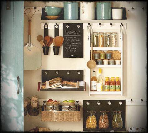 super small kitchen ideas kitchen decor ideas ikea cabinets design indian style