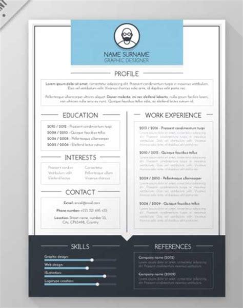 Illustrator Sle Resume by Illustrator Resume Exle 28 Images 28 Managerial Skills Resume Management Resume Exle Free