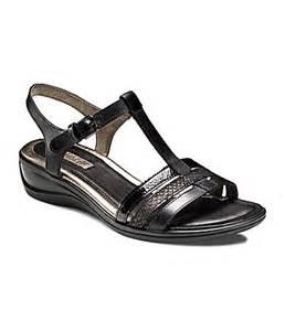 dillards shoes womens sandals ecco womens sensata sandals dillards my style