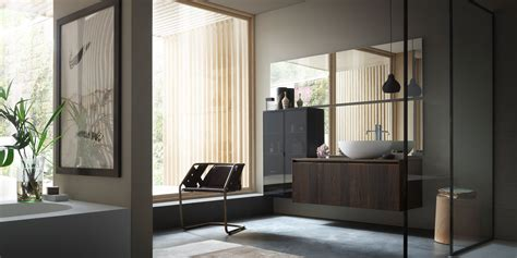 bagno arbi arbi arredobagno made in italy bathroom and laundry room