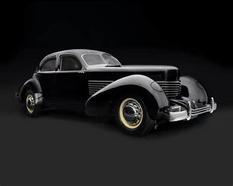 sensuous steel deco cars acero autom 243 viles deco cultura inquieta