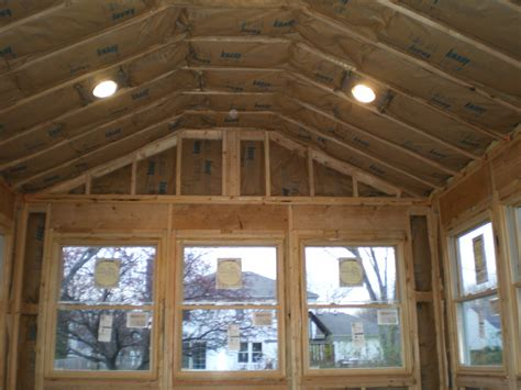 Vaulted Ceiling Ideas ? Home Landscapings : Tips for Lighting Vaulted Ceiling