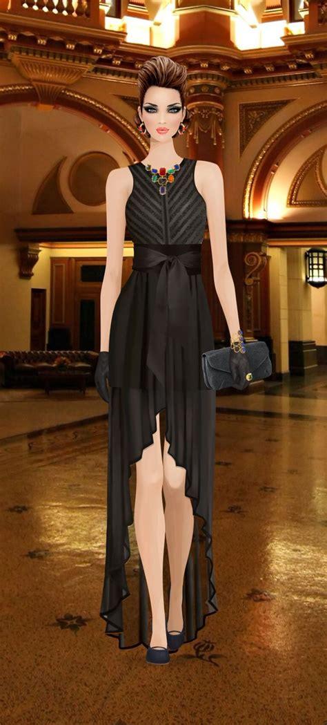 Fashion Gamis Fashion Fashion Fashion