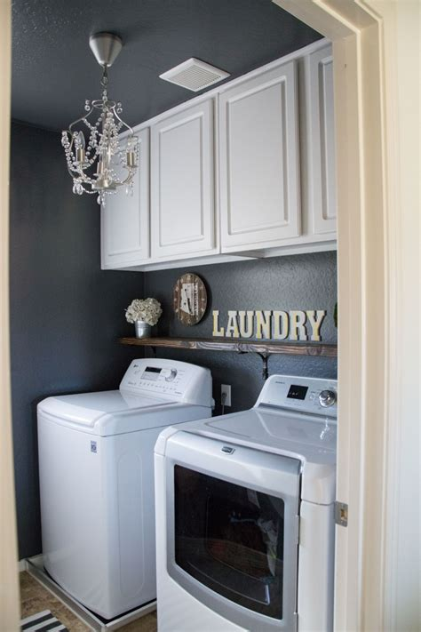 cheap cabinets for laundry room cabinets for laundry