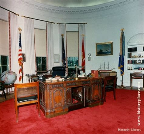 oval office changes oval office interior photos