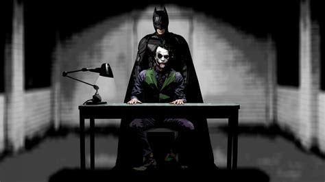 imagenes batman y joker fondos de batman fondos de pantalla de batman