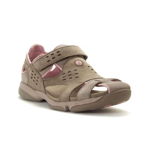 Hush Puppies Kc43347bg Beige Original Sale hush puppies 174 angya sandals in beige taupe lyst