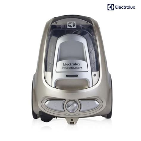 Vacuum Cleaner Electrolux Flexio 35 best images about home appliance vacuum cleaners on