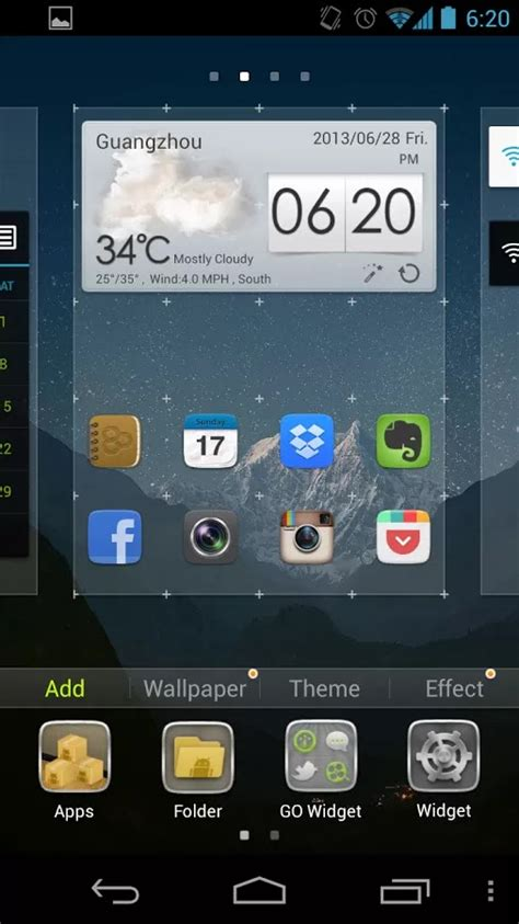 go launcher ex apk go launcher ex 4 01 apk for android free wallpaper dawallpaperz