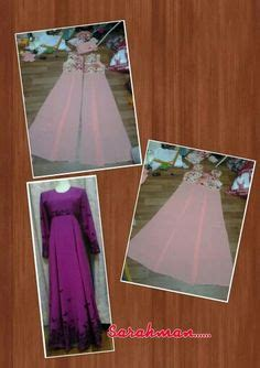 pattern dress labuh 1000 images about projects to try on pinterest baju