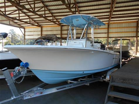 west marine columbia sc sea hunt boats for sale near west columbia sc