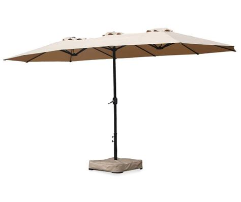 Patio Umbrellas Base 1000 Ideas About Patio Umbrella Stand On Patio Umbrellas Umbrella Stands And Diy Patio