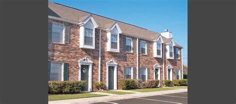 Apartment Guide Mobile Al Place Apartments Mobile Al 36608 Apartments