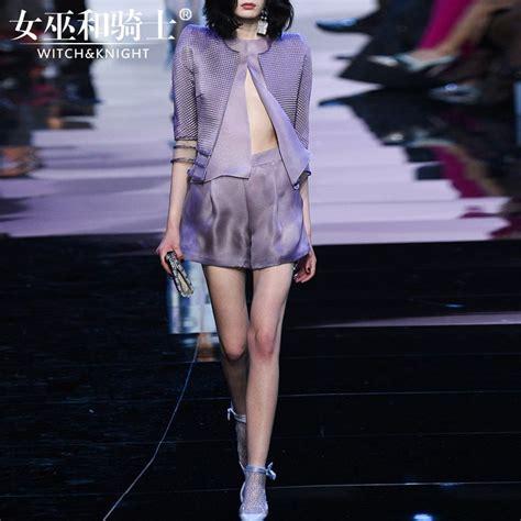 A High End Summer by In Summer 2017 New Stylish High End Three Fashion