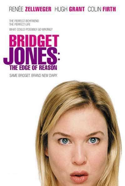 bridget jones s diary series 1 bridget jones diary edge of reason photo