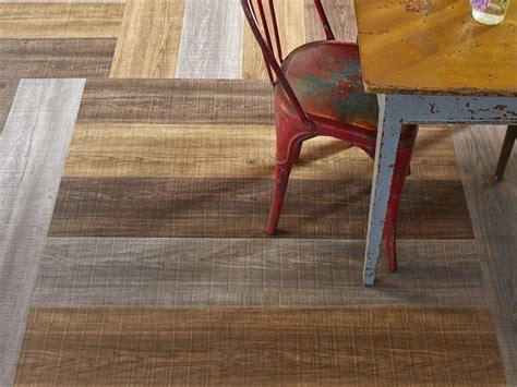 Tarkett Lay Vinyl Flooring by Lvt Tarkett Id Inspiration Lay Kodustuudio