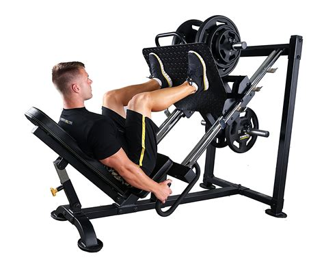 leg bench press 100 powertec bench manual body solid weight bench