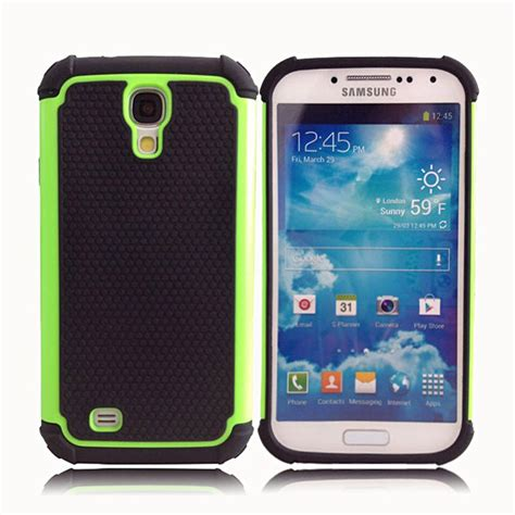 Casing Silicon Hardcase 3d New Design Samsung 1core 2e5e7 ᑐfor samsung s4 armor 3d 3d hybrid shockproof stand ᗚ phone phone for samsung galaxy