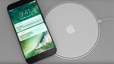 basi  ricarica wireless  iphone  xs xs max xr