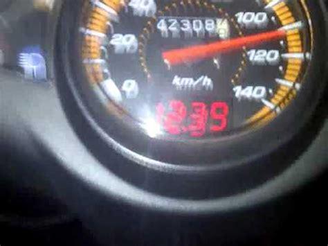 Visor Windshield Honda Vario 110 Fi Vario 111 top speed honda vario 110 standar doovi