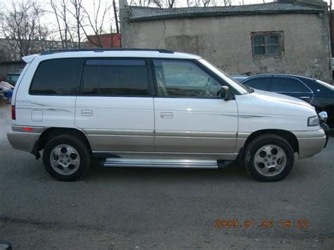 old car manuals online 2000 mazda mpv electronic toll collection service manual remove seat tracks 2005 mazda mpv remove seat tracks 2005 mazda mpv 50 best