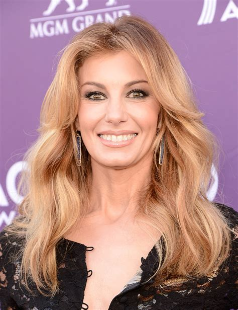 faith hill hair 2014 faith hill hair 2014 hairstyle gallery