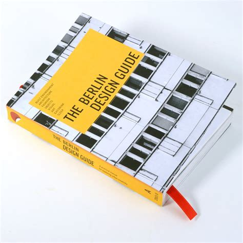 layout guides publisher 2013 the berlin design guide cool hunting