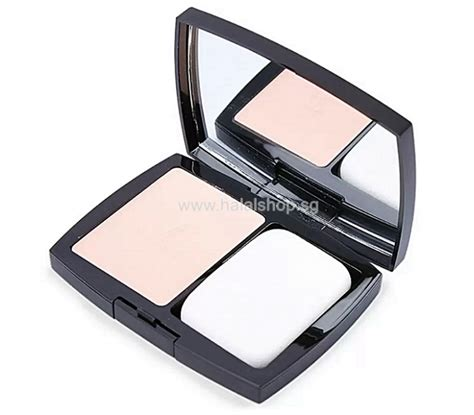 Lt Pro Dual Lasting Eyebrow halal cosmetics singapore lt pro dual function light 02 r more brands available wardah