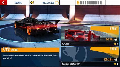 download game asphalt 8 mod revdl download asphalt 8 v1 5 0h mod apk