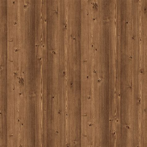 wood pattern contact paper wood knot pattern contact paper peel stick wallpaper